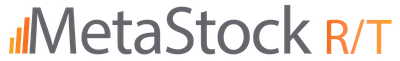 metastock-rt-color-logo